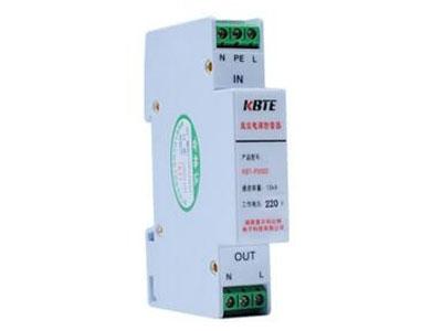 小功率直流电源防雷器
